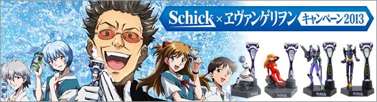 bnr-schick2013-2