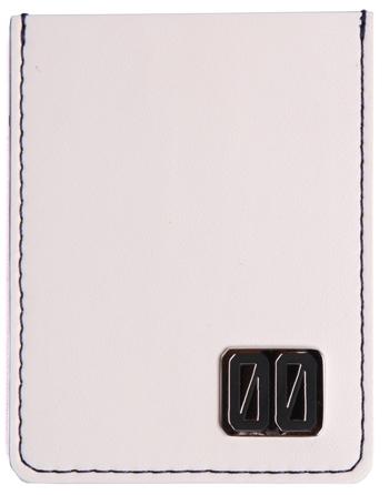 b9004001