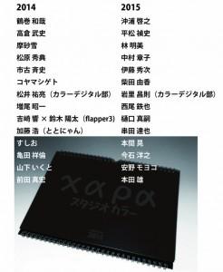 item-z0000601-3