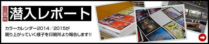 item-z0000601-rep