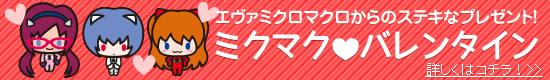 kikaku-val2014-topbnr