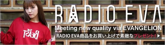 bnr-theme-radioeva2014-v2