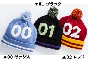 b2008503_2