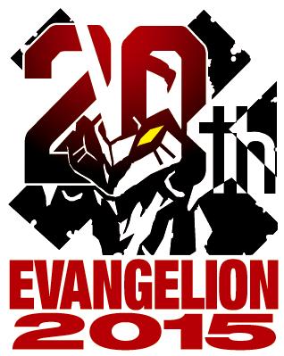 20th_logo_s