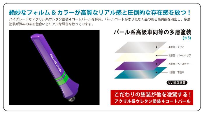 item-e3003901-3