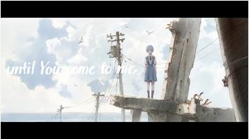 theme-mihonichi14