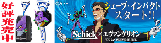 bnr-schick2015-2