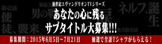bnr-subtitle2015