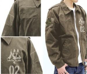 item-a80053