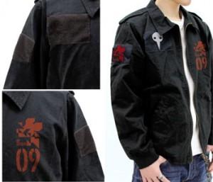 item-a80054