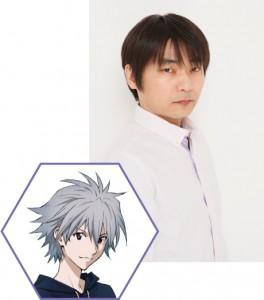 voice_actor