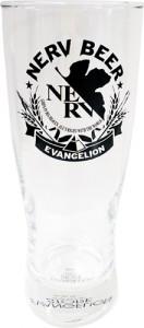 eva_beerglass_01