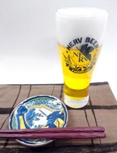 eva_beerglass_sp_03