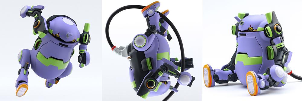 item-mekatoro-img02
