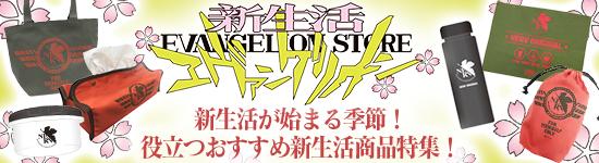 bnr-shinseikatsu